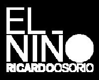 Ricardo Osorio 'El Niño'