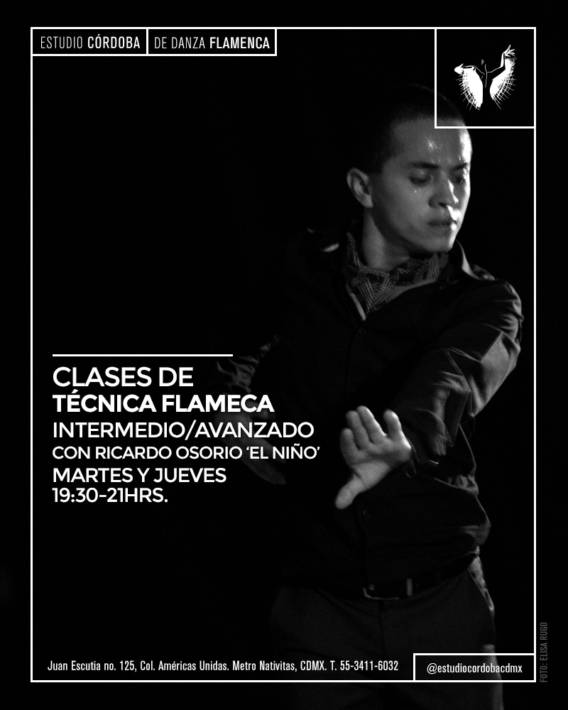 clases_nino4