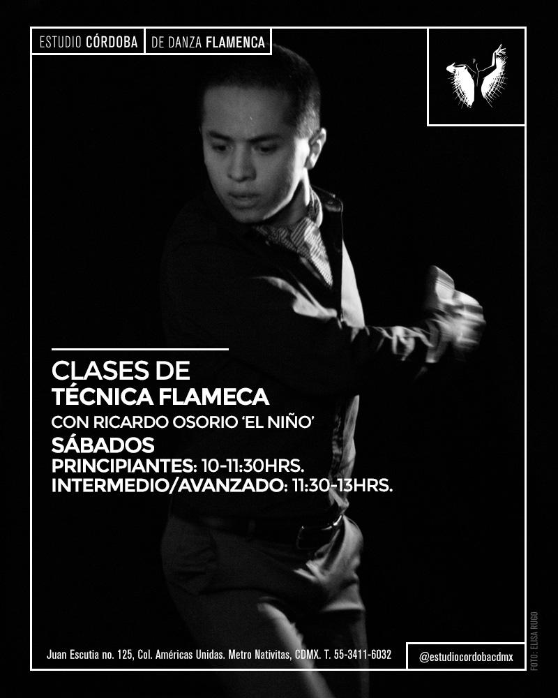 clases_nino6