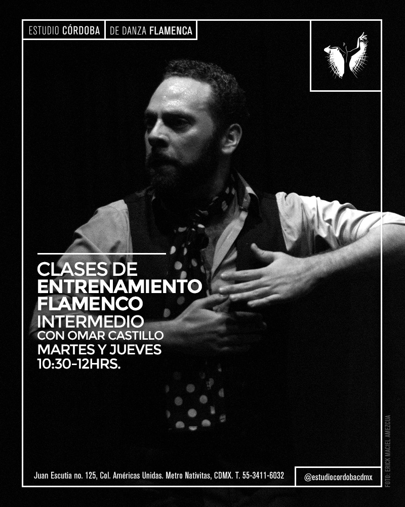 clases_omar