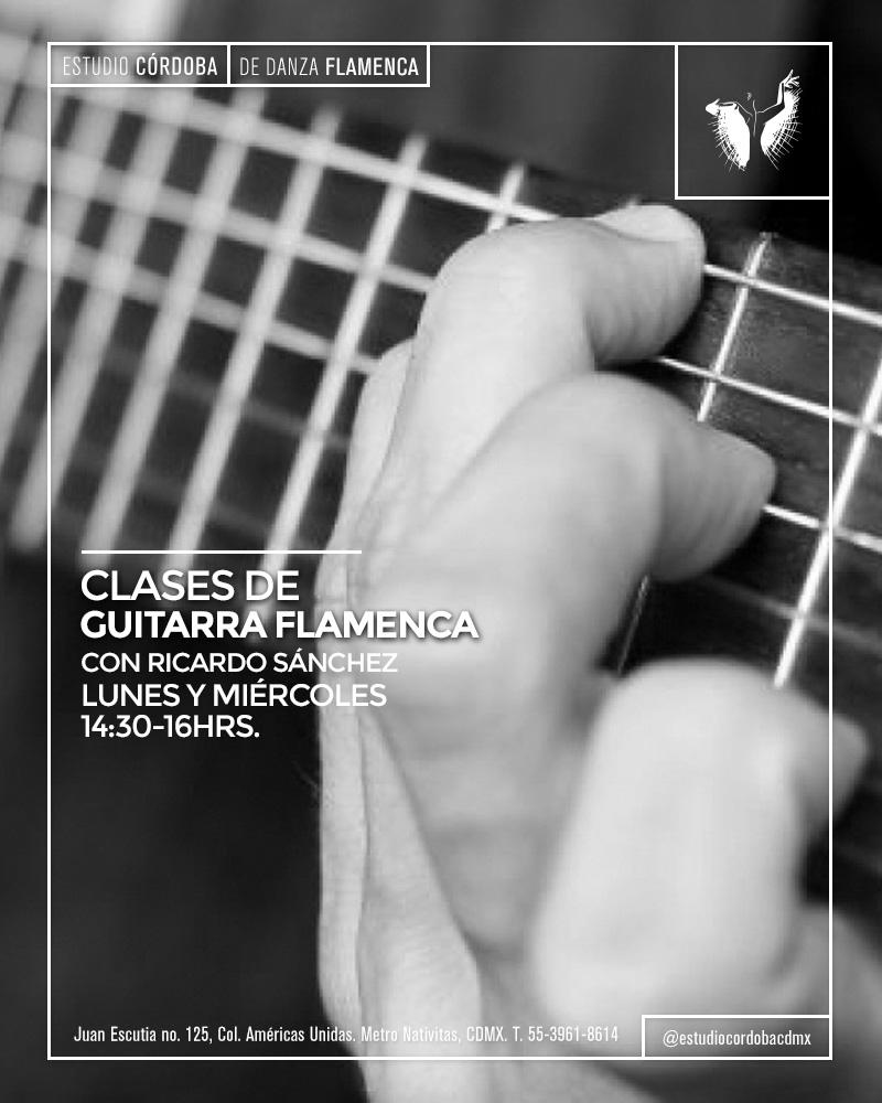 clases_guitarra