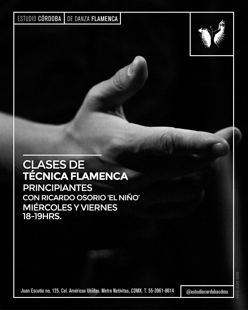 clases_nino2