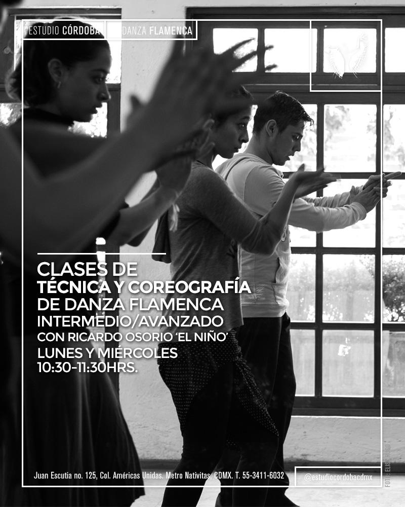 clases_nino7_manana