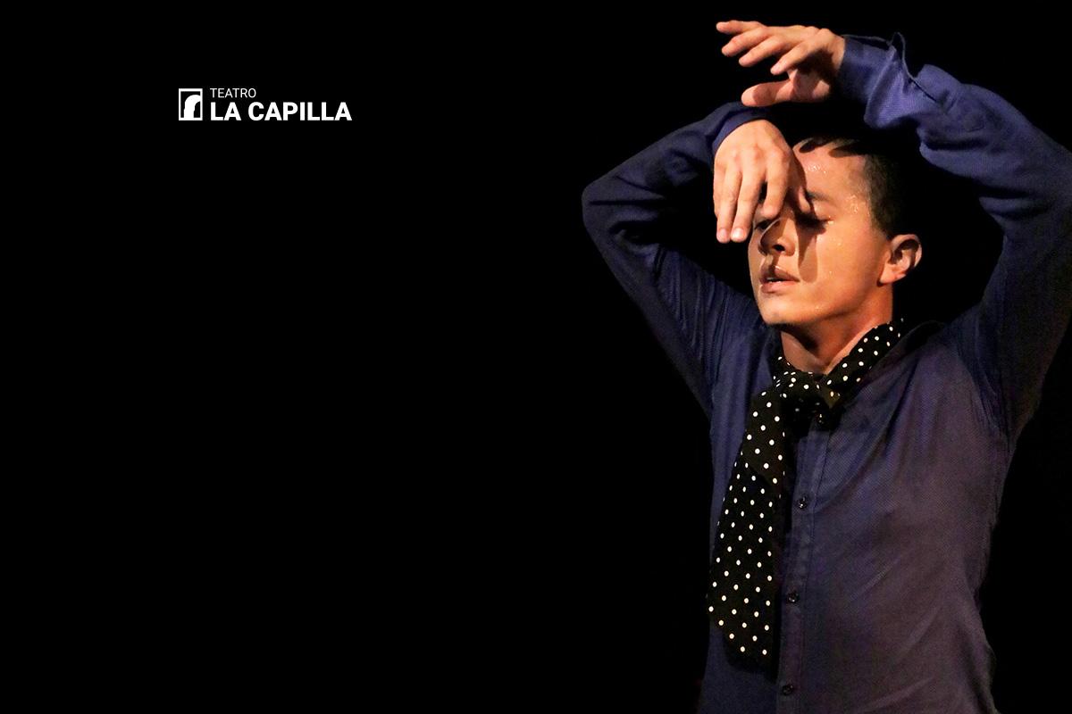 teatroLaCapilla_Sante